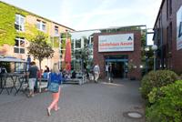 JGH Muenster