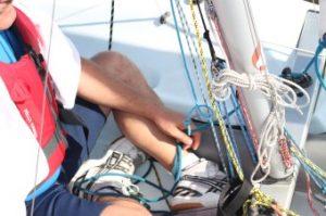 Segelschule Bad Zwischenahn
